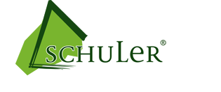 Schuler Service Group